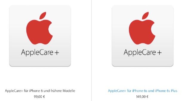 applecare_iphone6s