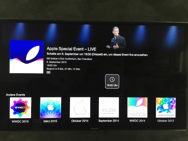appletv_livestream_iphone6s