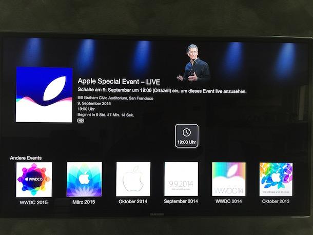 appletv_livestream_iphone6s