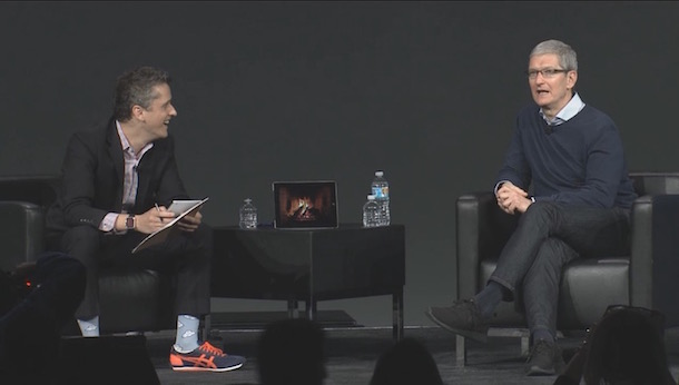 boxworks2015levie_cook