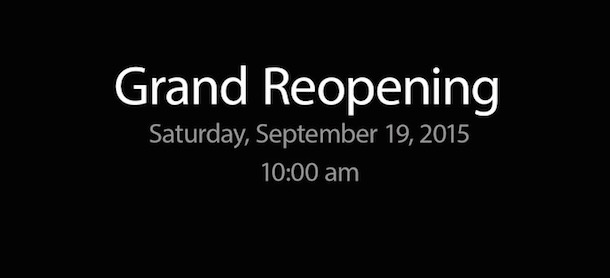 company_Store_reopening
