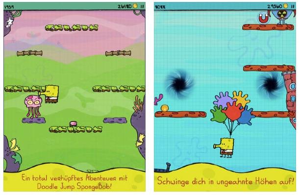 doodle_schwammkopf