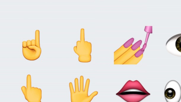 ios91_emojis2