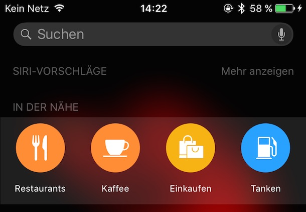 ios9_in_der_naehe