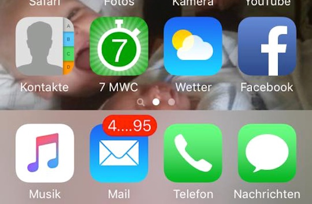 ios9_mail_5milliarden