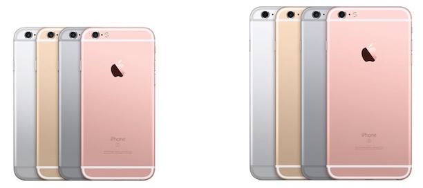 Das Iphone 6s Plus Mit Vertragsverlängerung Bei Vodafone Macerkopf