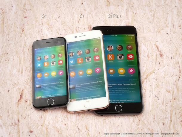 iphone6c_konzept2