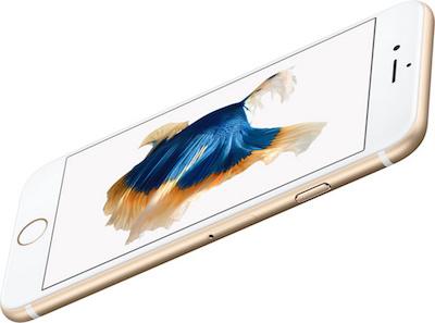 iphone6s_2