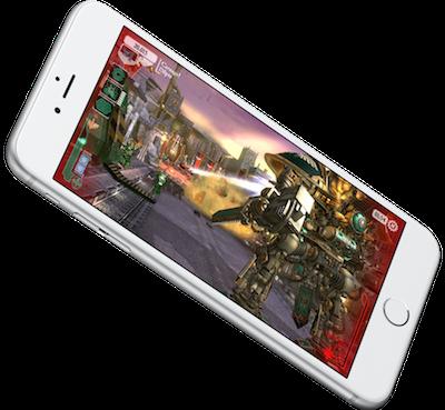 iphone6s_3