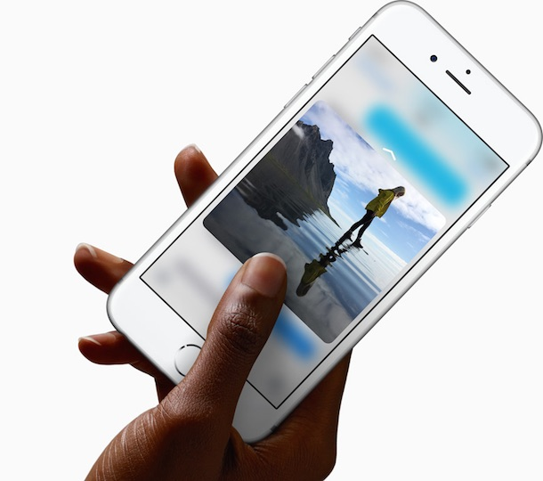 iphone6s_3d_touch