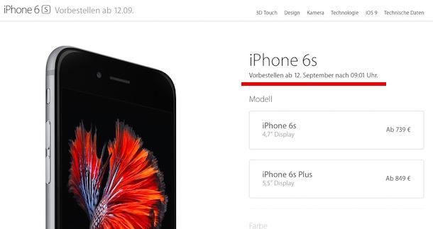 iphone6s_9uhr
