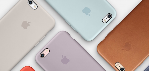 iphone6s_cases