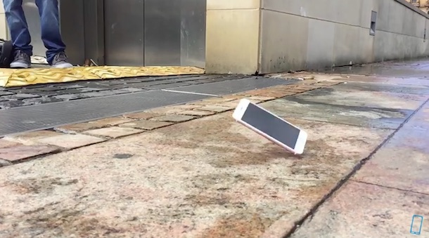 iphone6s_droptest