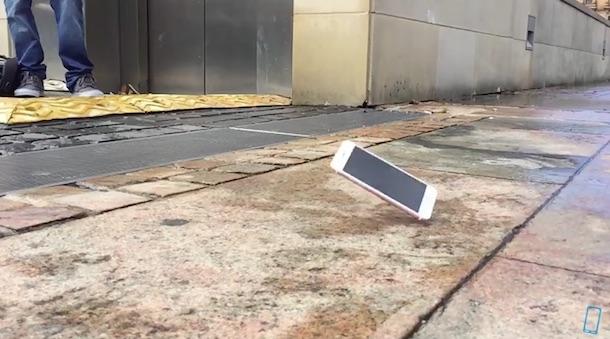 iphone6s_droptest