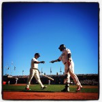 iphone6s_kamera_baseball7