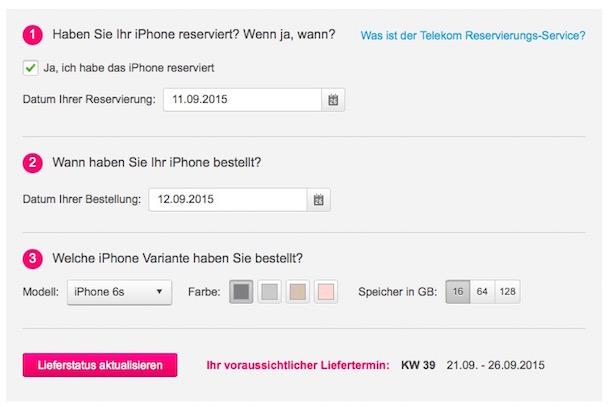 iphone6s_liefertermin_telekom