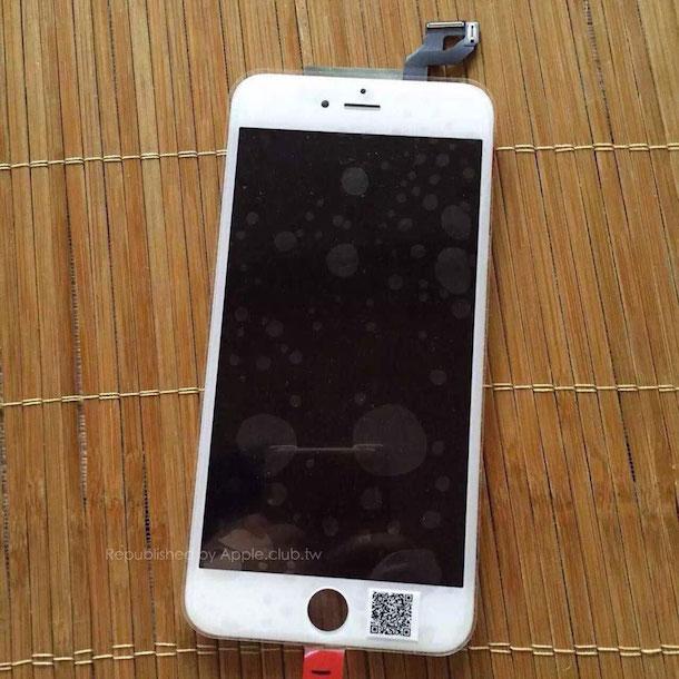 iphone6s_plus_display_leak1