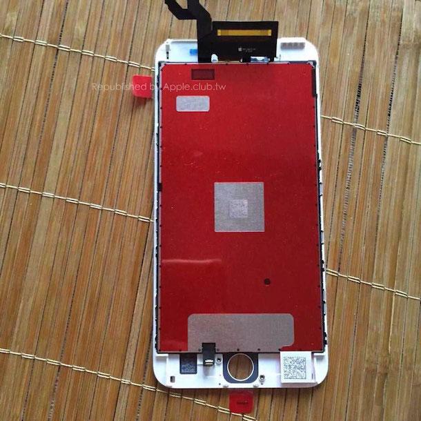 iphone6s_plus_display_leak2
