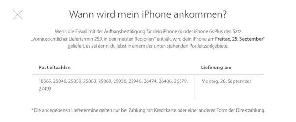 iphone6s_plz_liefertermin
