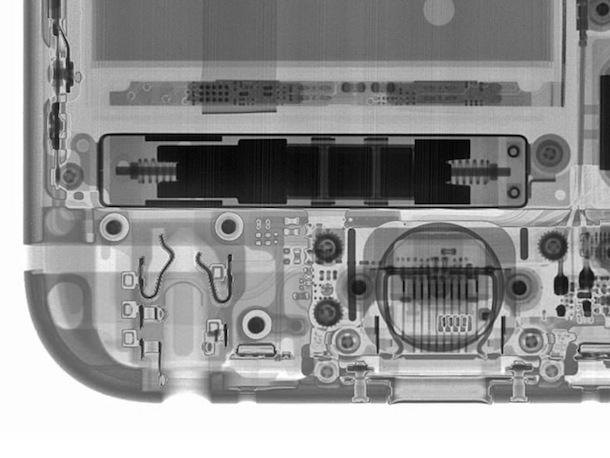 iphone6s_teardown1