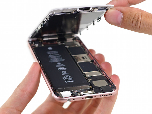 iphone6s_teardown2