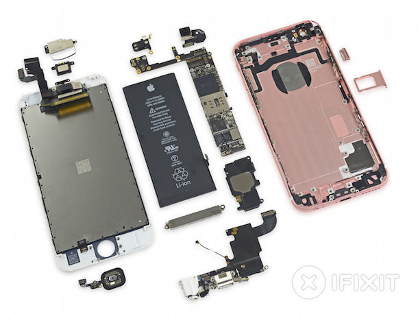 iphone6s_teardown4