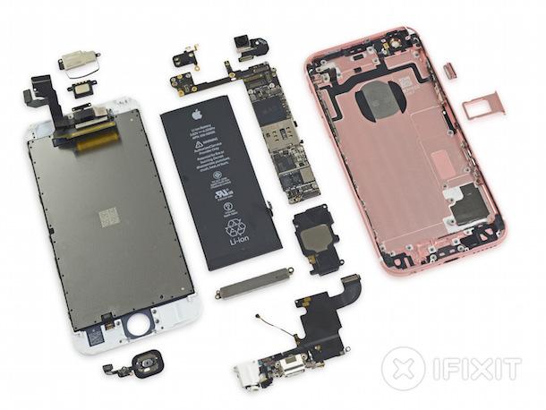 iphone6s_teardown4
