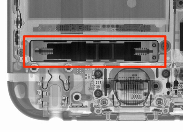 iphone6s_teardown_taptic_engine