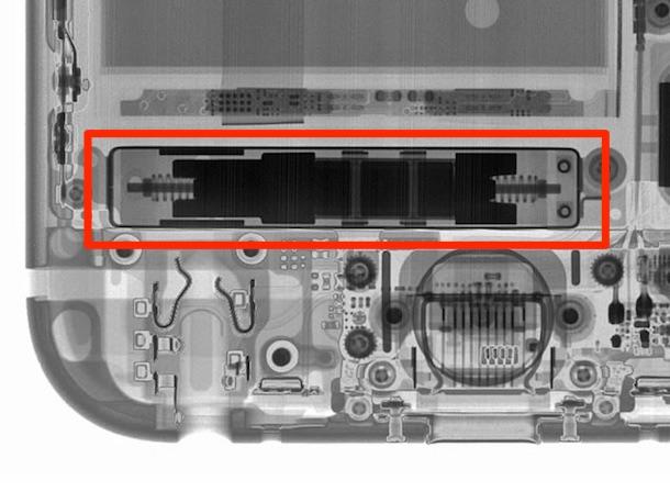 iphone6s_teardown_taptic_engine