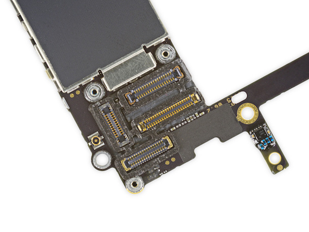 iphone6s_wasser_ifixit2