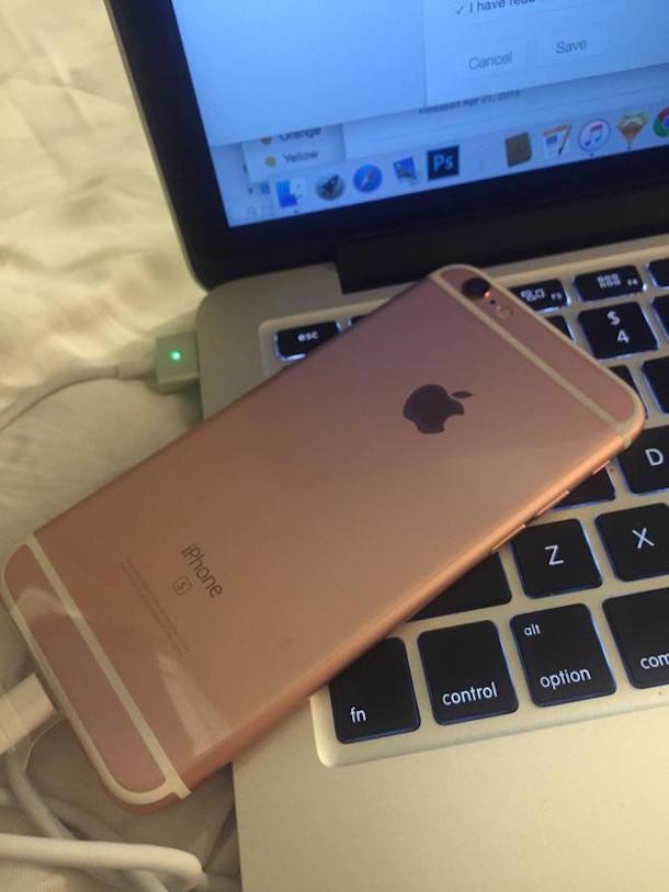 iphone6s_zu_frueh1