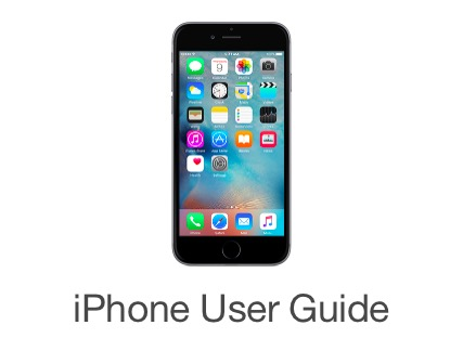 iphone_user_guide