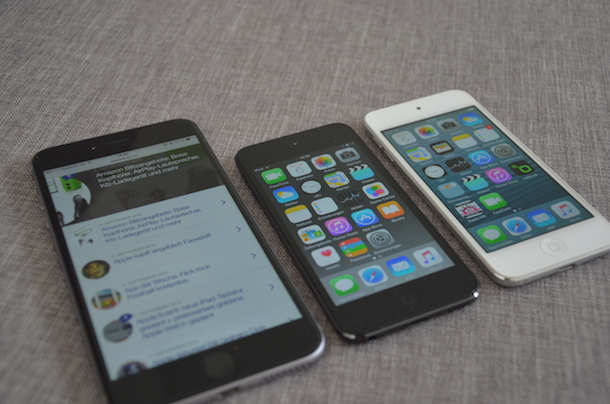 ipod_touch6g_test1