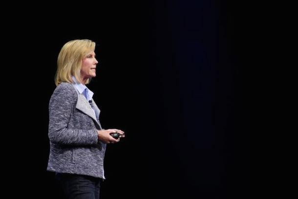 jennifer_bailey-_wwdc2015