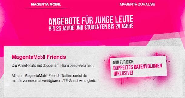 magentamobil_friends