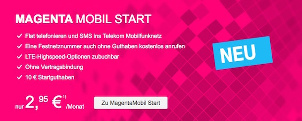 magentamobil_start
