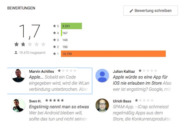 move_to_ios_reviews