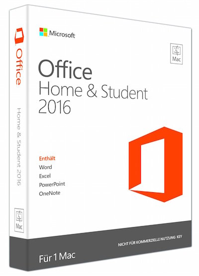 office2016_box