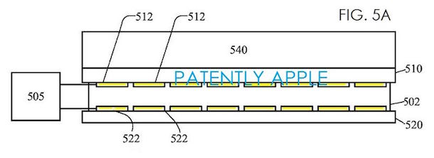 patent_3d_touch