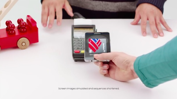 samsung_pay_werbespot