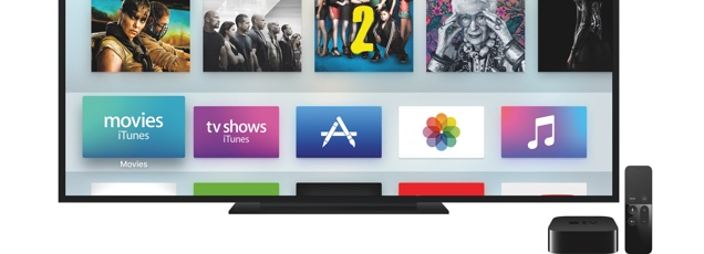 slider_appletv_4g