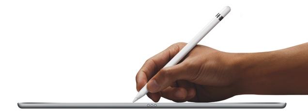 slider_ipad_pro_pencil