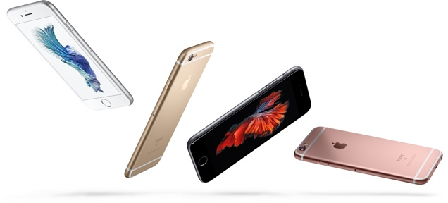 slider_iphone6s