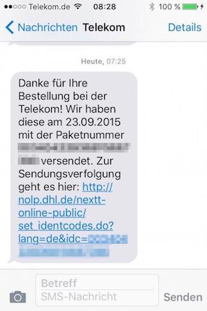 telekom_iphone6s_versandt