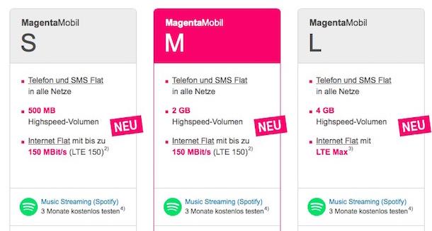 telekom_magentamobil_neu2015