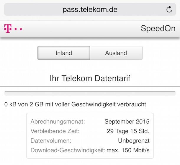 telekom_tarife