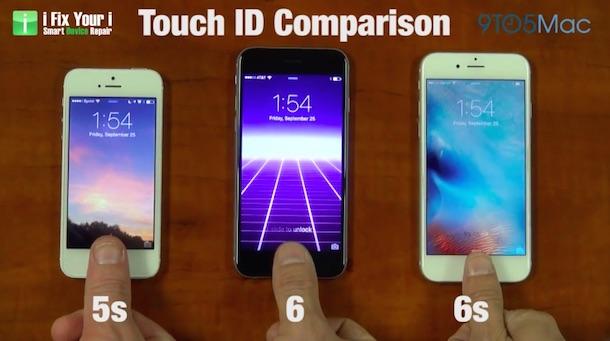 Iphone  Allnet Flat