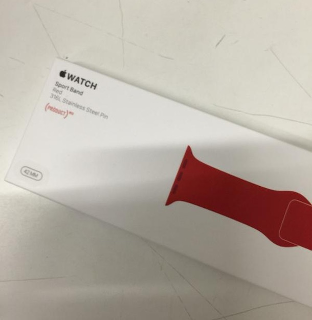 watch_armband_red_leak