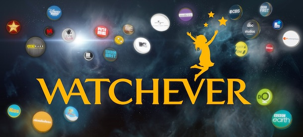 watchever_neu2015