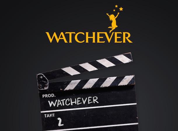 watchever_take2